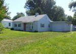 Foreclosed Home en MUREN BLVD, Belleville, IL - 62221