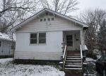 Foreclosed Home en S ROOSEVELT ST, Harrisburg, IL - 62946