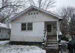 Foreclosed Home en S ROOSEVELT ST, Harrisburg, IL - 62946