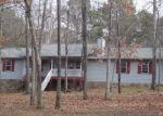 Foreclosed Home en DEER TRACE DR, Mcdonough, GA - 30253