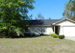 Foreclosed Home in GREENACRE CIR N, Kingsland, GA - 31548