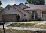 Foreclosed Home en QUAIL BRIAR DR, Valrico, FL - 33596