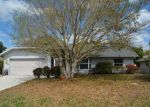 Foreclosed Home in TAHITI RD, Fort Myers, FL - 33967