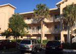 Foreclosed Home en REGAL HERON CIR, Naples, FL - 34104