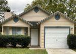 Foreclosed Home en GLEN ALAN CT N, Jacksonville, FL - 32210