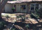 Foreclosed Home en NE 47TH CT, Ocala, FL - 34470