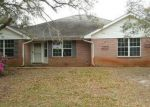 Foreclosed Home en MARSEILLE DR, Gulf Breeze, FL - 32563