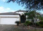 Foreclosed Home en THICKET CREST RD, Seffner, FL - 33584