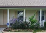 Foreclosed Home en AGUSTA DR, Lady Lake, FL - 32159