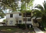 Foreclosed Home en SOUTHSIDE BLVD, Jacksonville, FL - 32256
