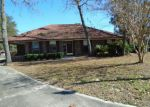 Foreclosed Home en RIDGEWALL CT, Orange Park, FL - 32065