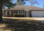 Foreclosed Home en WINDDRIFT CT, Crestview, FL - 32536