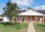 Foreclosed Home in W RAMBLA ST, Tampa, FL - 33612