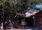 Foreclosed Home en HUNTING SADDLE DR, Hudson, FL - 34667