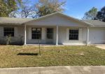 Foreclosed Home in WOLF TRL, Casselberry, FL - 32707