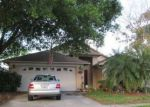 Foreclosed Home en DELFINO PL, Lake Mary, FL - 32746