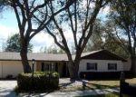 Foreclosed Home en SW 147TH ST, Ocala, FL - 34473