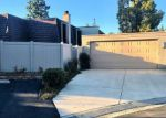 Foreclosed Home en BLUE SPRUCE CIR, Thousand Oaks, CA - 91360