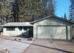 Foreclosed Home en MOUNTAIN VIEW RD, Burney, CA - 96013