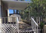 Foreclosed Home en SKYLINK DR, Sun City, CA - 92587