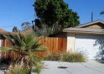 Foreclosed Home en AVENIDA ALVARADO, La Quinta, CA - 92253