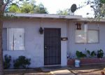 Foreclosed Home en DON ST, Victorville, CA - 92395