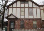 Foreclosed Home en FALLING CREEK DR, North Little Rock, AR - 72114