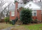 Foreclosed Home en PEYTON ST, Little Rock, AR - 72204