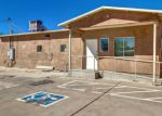 Foreclosed Home en W ALVARO RD, Tucson, AZ - 85746
