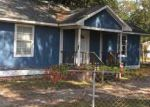 Foreclosed Home in S CAWTHON ST, Mobile, AL - 36610