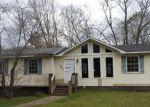 Foreclosed Home in NORTHWOOD DR, Pinson, AL - 35126