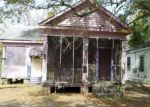 Foreclosed Home in ELMIRA ST, Mobile, AL - 36604
