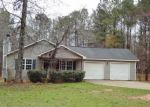 Foreclosed Home in ROBIN HOOD RD, Covington, GA - 30014
