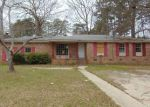 Foreclosed Home in BONNIE FOREST BLVD, Columbia, SC - 29210