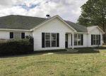 Foreclosed Home en BALMORAL LN, Warner Robins, GA - 31088