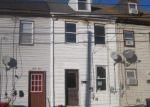 Foreclosed Home en CEDAR ALY, Phillipsburg, NJ - 08865