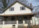 Foreclosed Home en RINGING ROCKS PARK, Pottstown, PA - 19464
