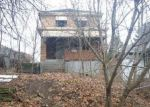 Foreclosed Home en MILAN AVE, Pittsburgh, PA - 15226