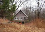 Foreclosed Home en HOMESTEAD DR, Dingmans Ferry, PA - 18328