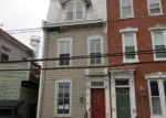 Foreclosed Home en CONOY ST, Harrisburg, PA - 17104