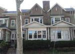 Foreclosed Home en N 65TH ST, Philadelphia, PA - 19151