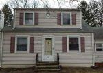 Foreclosed Home en WESTCOTT AVE, Trenton, NJ - 08610