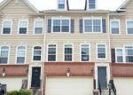 Ejecuciones Hipotecarias en Glen Burnie, MD, 21060, Identificación: F4120746