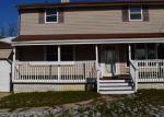 Foreclosed Home en DIBLING ST, Keyport, NJ - 07735