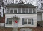 Foreclosed Home en SOUTH ST, Newburgh, NY - 12550