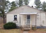 Foreclosed Home en HUMES RD, Dayville, CT - 06241