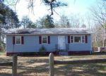 Foreclosed Home en MILLER CAMP RD, Buckingham, VA - 23921