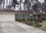 Foreclosed Home in ENCHANTED FOREST LN, Virginia Beach, VA - 23453