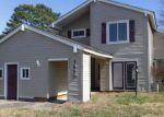 Foreclosed Home in GUTHRIE ST, Virginia Beach, VA - 23464