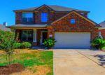 Foreclosed Home en TURETELLA DR, Round Rock, TX - 78681